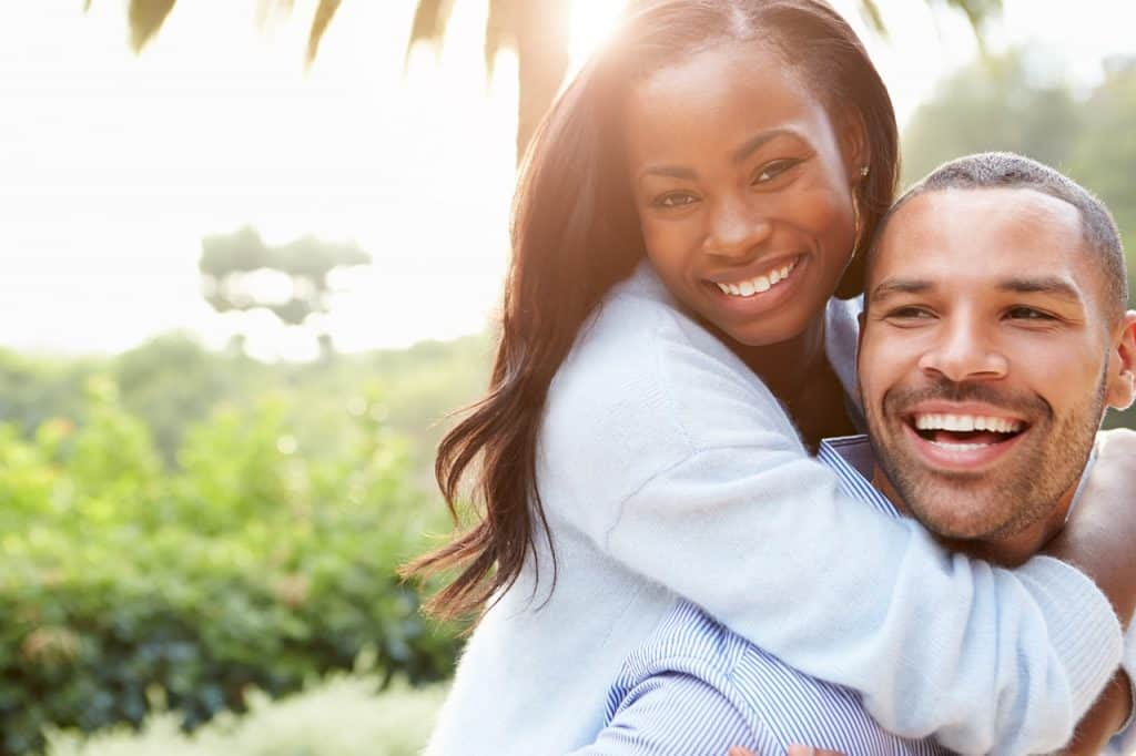 How To Attract Your Perfect Partner